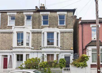 Thumbnail 1 bed flat for sale in Vanderbilt Villas, Sterne Street, London