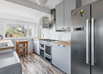 Thumbnail 4 bedroom semi-detached house for sale in Northwood, Middlesex