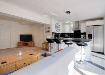 Thumbnail 3 bed link-detached house for sale in Geneva Road, Bramhall, Stockport