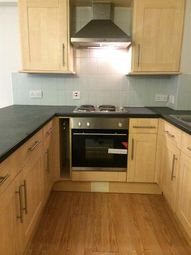 Thumbnail 1 bedroom flat for sale in Upper Town Street, Bramley, Leeds