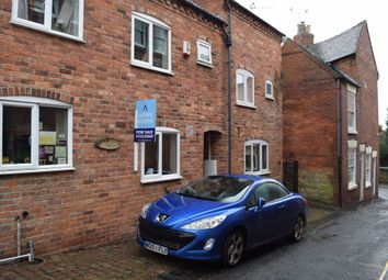 Thumbnail 2 bed cottage to rent in Blanch Croft, Melbourne, Derbys.