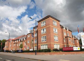 Quinton Lane, Quinton, Birmingham B32. 1 bed flat for sale