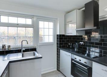 Thumbnail 1 bed mews house to rent in Hockerill Street, Bishop's Stortford