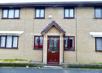 2 bed terraced house for sale in Elim Court, Queen Victoria Street, Tredegar NP22