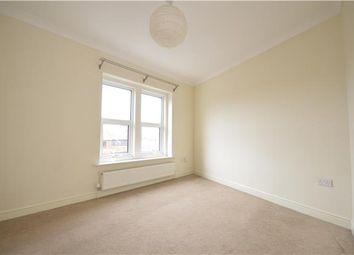 Thumbnail 2 bed flat to rent in Britannia Buildings, Hotwells, Bristol