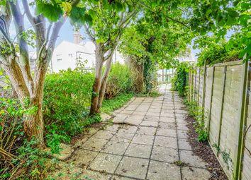 Thumbnail 2 bed terraced house for sale in Bauntons Orchard, Milborne Port, Sherborne