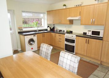 Thumbnail 4 bed terraced house for sale in Clark Street, Treorchy