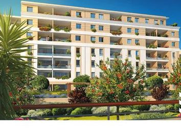 Thumbnail 1 bed apartment for sale in Antibes, Alpes-Maritimes, France