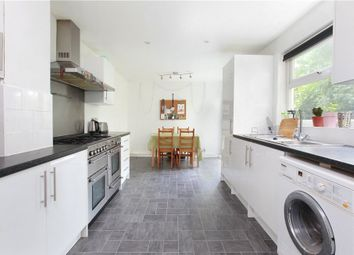 Thumbnail 5 bedroom flat for sale in Queenstown Road, Battersea, London
