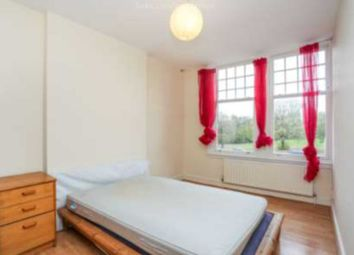 Thumbnail 1 bed flat to rent in Orbain Road, London