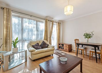 Thumbnail 4 bedroom terraced house for sale in Wrights Green, London