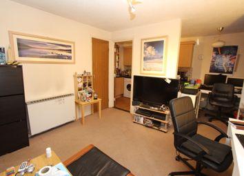Thumbnail 2 bed duplex for sale in Castle Gardens, Lenton