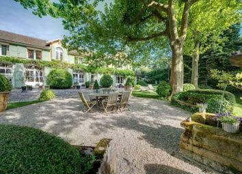 Thumbnail 7 bed villa for sale in Aix-Les-Bains, Aix-Les-Bains, France