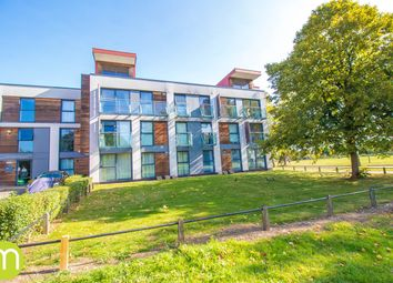 Cavalry Road, Colchester CO2. 2 bed flat