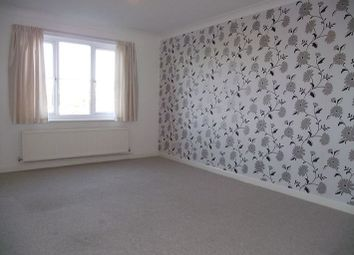 Thumbnail 2 bed terraced house to rent in Grange Road, Torquay