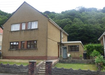 Thumbnail 2 bed property for sale in Dan Y Bryn, Tonna, Neath.