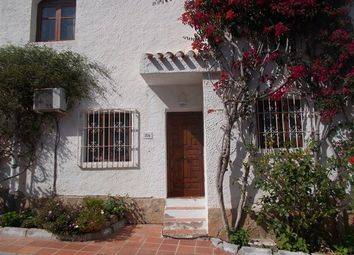 Thumbnail 2 bed apartment for sale in Pueblo Del Cantal, Mojácar, Almería, Andalusia, Spain