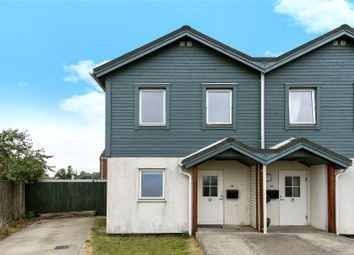 Thumbnail 2 bed detached house for sale in Bishop Way, Bicker