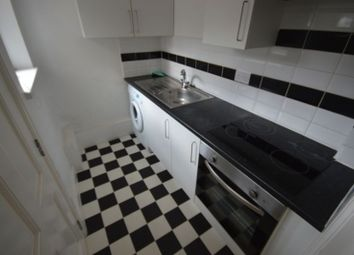 Thumbnail 1 bedroom flat to rent in A, Celt Street, - 1 Bedroom Apartment