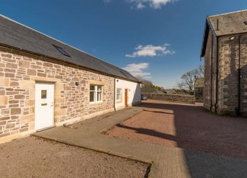 Thumbnail 2 bed cottage for sale in 2 Hozier Court, Home Street, Lanark