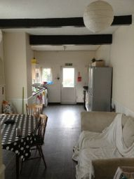 Thumbnail 7 bed end terrace house to rent in Meriden Street, Coventry