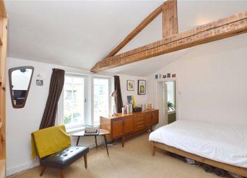 Hollin Hill House, 219 Oakwood Lane, Oakwood, Leeds LS8