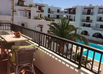 Thumbnail Studio for sale in Cala D'or, Illes Balears, Spain
