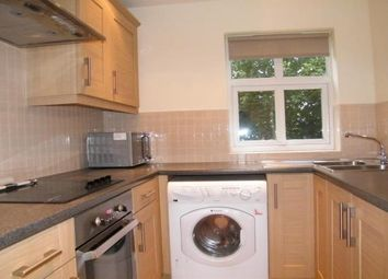 Thumbnail 2 bed flat to rent in Rennys Lane, Durham