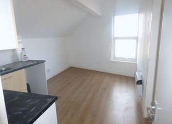 Thumbnail 1 bedroom flat to rent in Knowsley Road, Bootle
