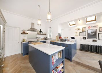 Thumbnail 5 bed semi-detached house for sale in Wyatt Park Road, Streatham Hill