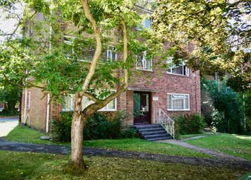 Barnfield Court, Weston Lane, Southampton SO19. 1 bed flat