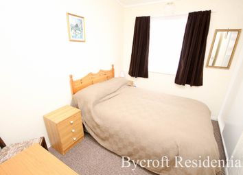 Thumbnail 3 bed property for sale in California Sands, California, Great Yarmouth