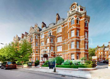 St Marys Mansions, London W2 property