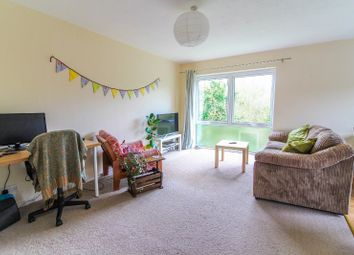 Thumbnail 2 bed flat for sale in 186 Hatford Road, Southcote, Reading