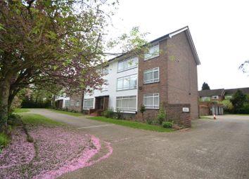 Thumbnail 2 bedroom flat to rent in Alexandra Road, Watford