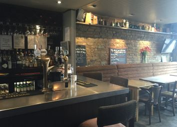 Thumbnail Pub/bar to let in Station Road, Chingford, London