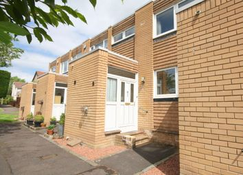 Thumbnail 3 bed terraced house for sale in 5 Hillpark Loan, Blackhall, Edinburgh