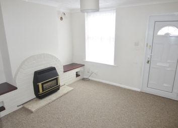 Thumbnail 2 bedroom terraced house to rent in Grantley Street, Grantham