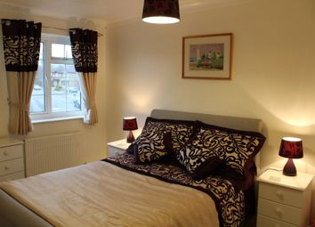 Thumbnail Room to rent in Drake Road, Willesborough, Ashford