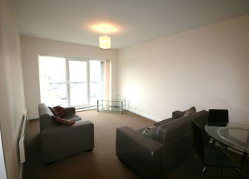 2 bed flat to rent in Bridge Road, Prescot L34