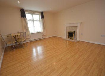 Thumbnail 3 bed flat to rent in Beehive Ln, Redbridge