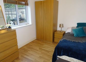 Thumbnail Room to rent in Rm 3, Henry Street, Peterborough