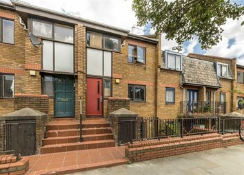 Thumbnail 1 bed flat for sale in Wornington Road, London