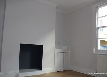 Thumbnail 2 bed flat to rent in St. Georges Street, Cheltenham