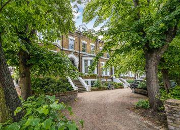 Thumbnail 2 bed flat for sale in The Trees, 83-89 Amhurst Park, London