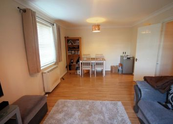 Thumbnail 2 bed flat to rent in 3 Arborfield Close, Slough