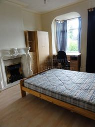 Thumbnail 4 bed shared accommodation to rent in City Road, Sheffield, South Yorkshire