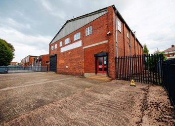Thumbnail Retail premises for sale in Beakes Road, Bearwood, Smethwick