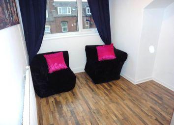 Thumbnail Room to rent in Haddon Avenue (Room 1), Burley, Leeds
