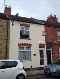 Thumbnail Room to rent in Artizan Road, Northampton